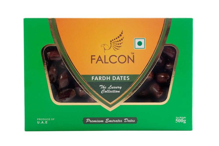 Falcon-Fardh-Dates-500g-Box--Front1
