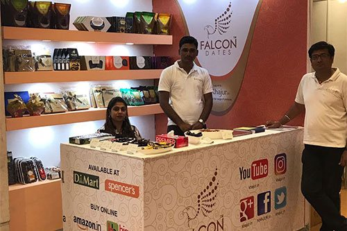 Divalicious Monsoon Food Fiesta